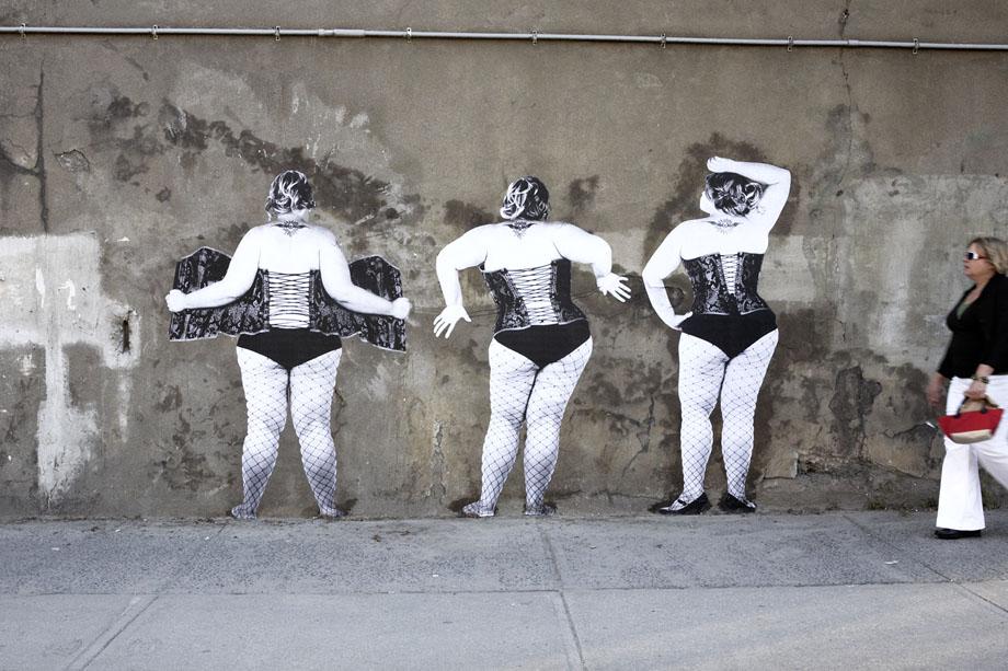 vrouw-met-een-corset